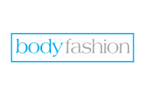 BODY FASHION