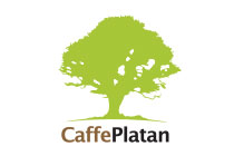 CAFFE PLATAN