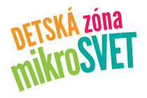MIKROSVET CHILDREN'S ZONE