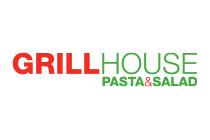 GRILLHOUSE • PASTA&SALAD