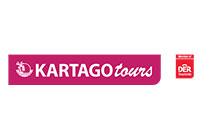KARTAGO TOURS