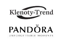 KLENOTY TREND • PANDORA