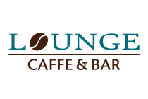 LOUNGE CAFFE & BAR