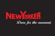 NEW YORKER