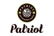 PATRIOT RESTAURANT & CAFFE BAR