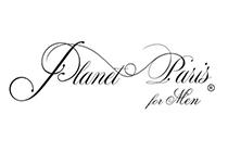 PLANET PARIS FOR MEN