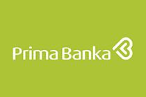 PRIMA BANKA ATM