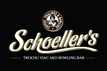 SCHOELLER´S  Bowling & Coffee
