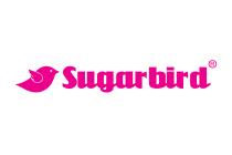 SUGARBIRD • LIU JO