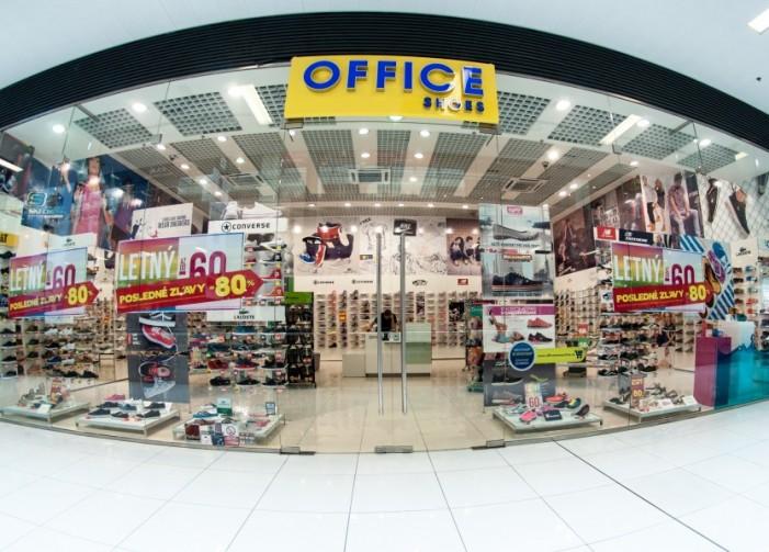 07ee1f8698af6 Ponúkame pánske, dámske a detské modely, takže u nás v Office Shoes si  zaručene vyberiete tie pravé topánky pre Vás.